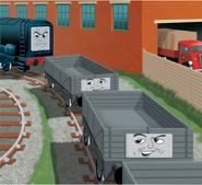 Diesel(StoryLibrarybook)4