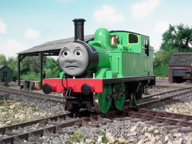 File:Emily'sNewCoaches10.PNG