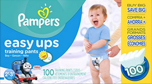 File:PampersEasyUpsThomasTrainingPants2T-3T.PNG