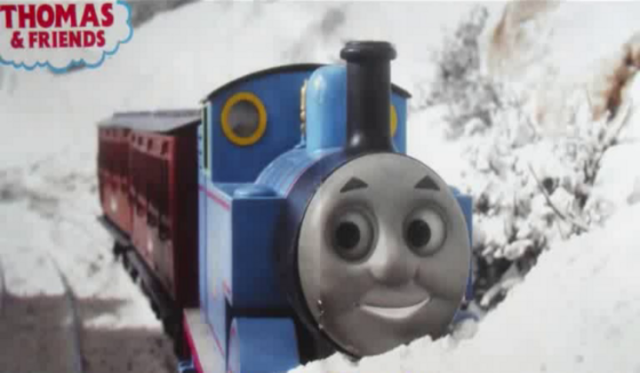 File:Percy'sNewWhistle107.png
