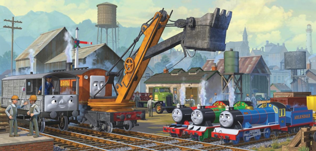 File:Sodor'sLegendoftheLostTreasure(book)8.png