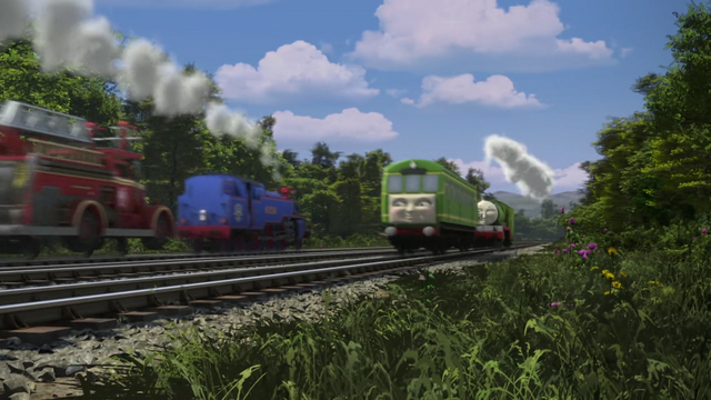 File:TheGreatRace93.png