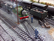Thomas,PercyandtheDragon22