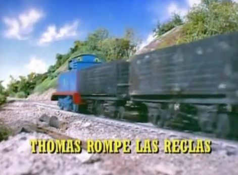 File:ThomasinTroubleSpanishTitleCard.JPG