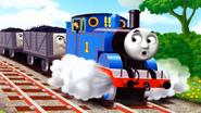 TroublesomeTrucks(EngineAdventures)5