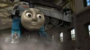 SteamySodor56