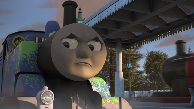 File:TheGreatRace423.png
