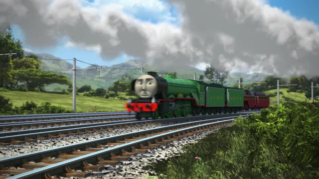 File:TheGreatRace817.png