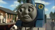 Thomas'MilkshakeMuddle45