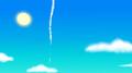 Thumbnail for version as of 22:51, November 27, 2016
