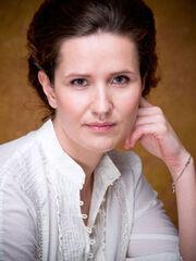 AnnaGajewska