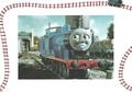 Thumbnail for version as of 18:36, September 15, 2010
