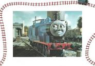 Thomas'sABCBook7