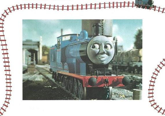 File:Thomas'sABCBook7.png
