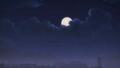 Thumbnail for version as of 18:32, November 7, 2014