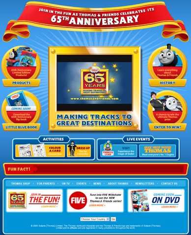 File:Theofficialwebsite9.png