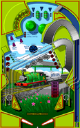 ThomastheTankEnginePinballPercyTable