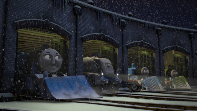 File:TheBeastofSodor6.png