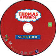 TheCompleteFourthSeriesAustraliandisc