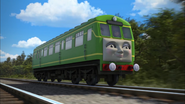 TheRailcarAndTheCoaches2