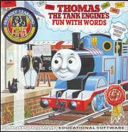ThomastheTankEngineFunwithWords
