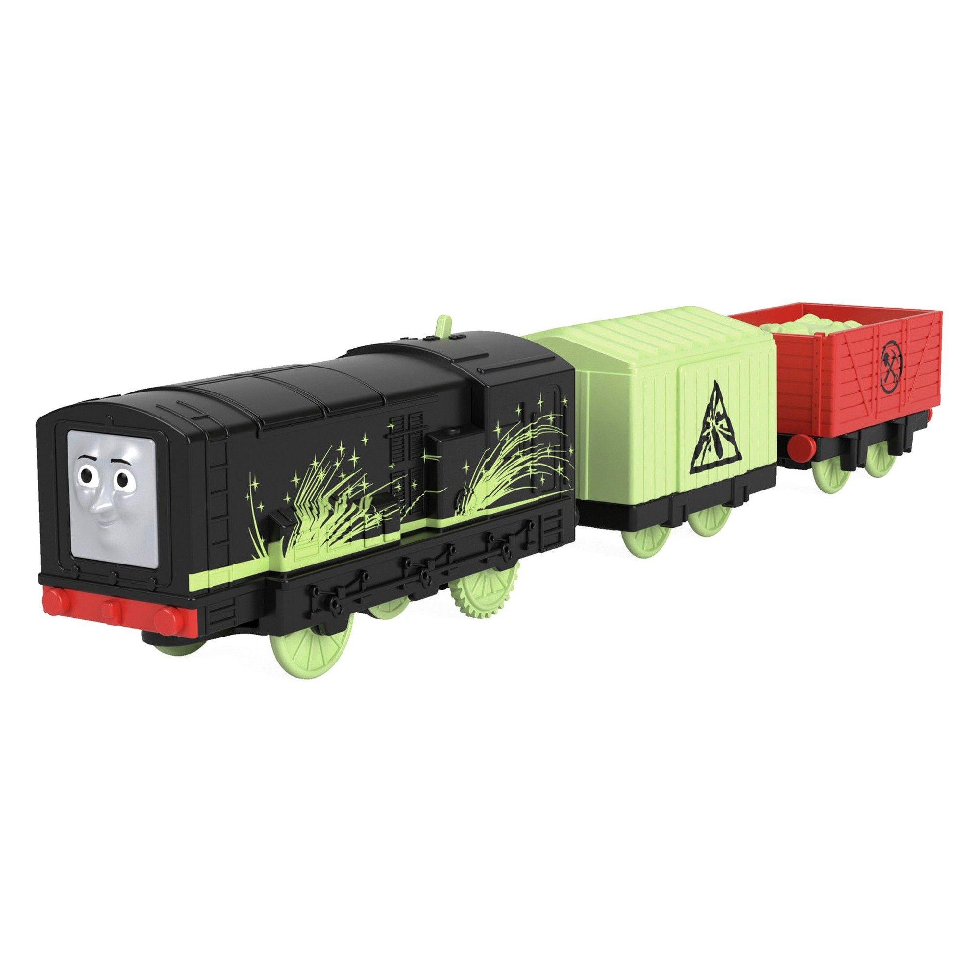File:TrackMaster(Revolution)GlowintheDarkDiesel.jpg