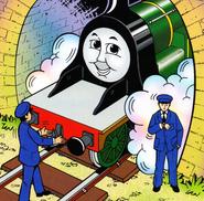 TunnelTrouble(2005)7