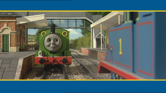 File:Percy'sStory10.png