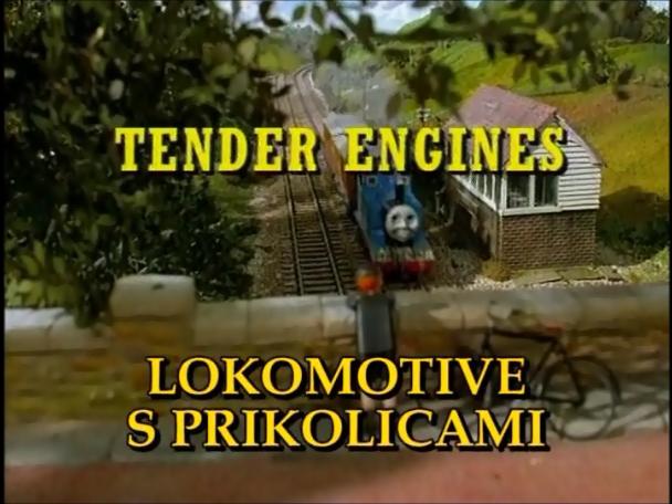 File:TenderEnginesSlovenianTitleCard.png