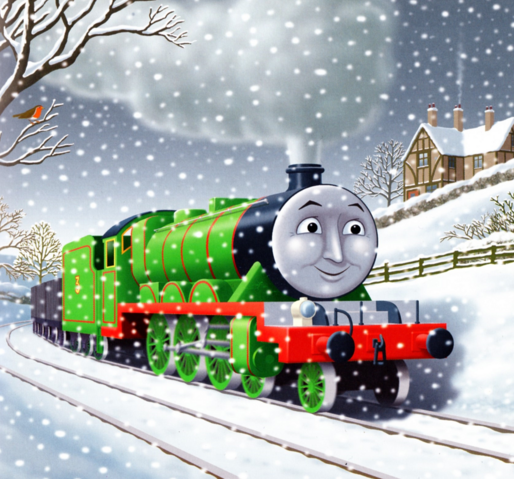 File:TheSnowySpecial1.png