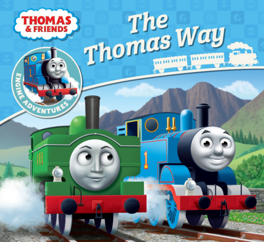 File:TheThomasWay(EngineAdventures).png