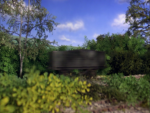 File:ThomasAndTheMagicRailroad549.png