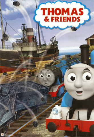 File:ThomasinChargeposter.png