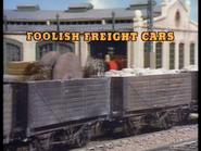 FoolishFreightCarsoriginaltitlecard