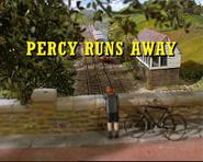 PercyRunsAwayremasteredtitlecard