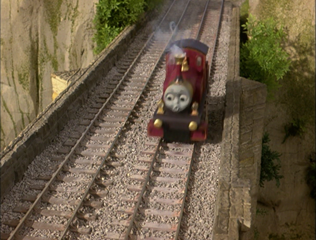 File:ThomasAndTheMagicRailroad1051.png