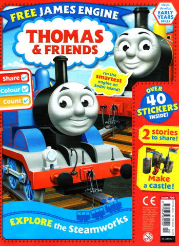 File:ThomasandFriends709.png