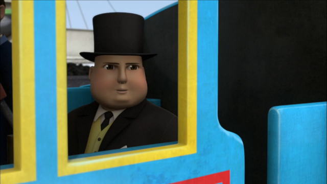 File:ThomasinCharge12.png