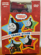 TrackStarsDVDwithWoodenLady