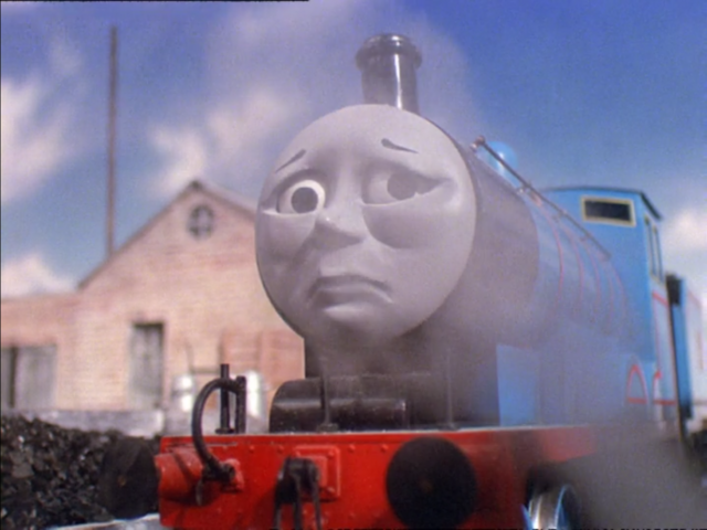 File:TroubleintheShed18.png
