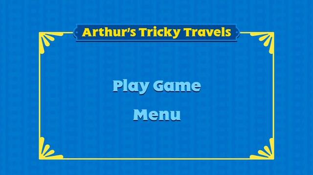 File:Arthur'sTrickyTravelsMenu.png