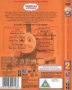 TheCompleteSecondSeries2004backcover