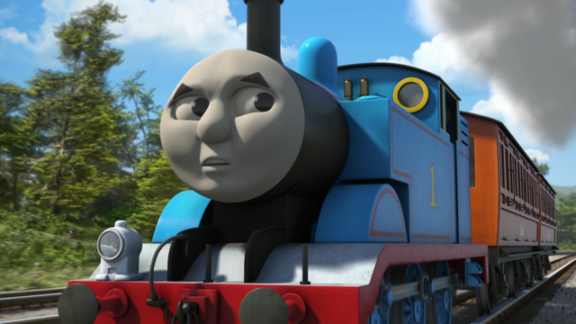 File:TheGreatRace294.png