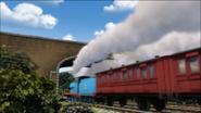 Thomas'TallFriend2