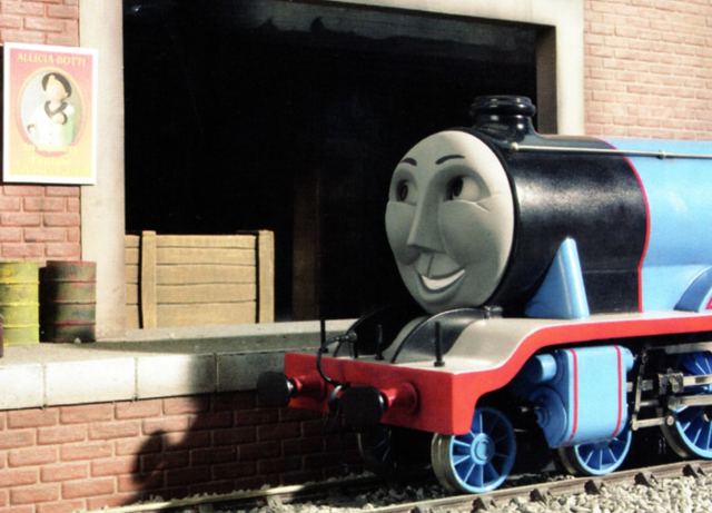 File:Thomas,PercyandtheSqueak79.png