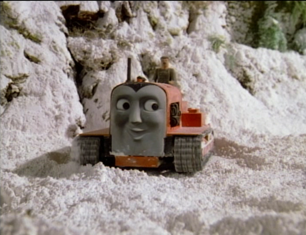 File:Thomas,TerenceandtheSnow60.png