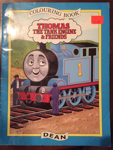 File:ThomasandFriendsColouringBookDean.png