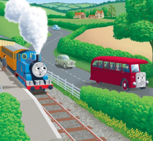 File:Bertie(StoryLibrary)7.png