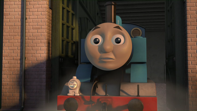 File:GoodbyeFatController76.png