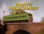 Percy'sPredicament1993titlecard